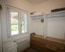 Image 13 - intérieur - Maison de vacances Miriam, Pittulongu