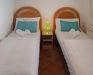 Image 20 - intérieur - Maison de vacances Miriam, Pittulongu