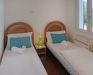 Image 21 - intérieur - Maison de vacances Miriam, Pittulongu
