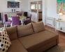 Image 5 - intérieur - Maison de vacances Miriam, Pittulongu