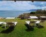 Image 39 extérieur - Maison de vacances Miriam, Pittulongu