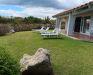 Image 38 extérieur - Maison de vacances Miriam, Pittulongu