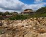 Image 42 extérieur - Maison de vacances Miriam, Pittulongu