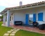 Image 27 extérieur - Maison de vacances Miriam, Pittulongu