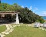 Image 31 extérieur - Maison de vacances Miriam, Pittulongu