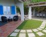 Image 2 - intérieur - Maison de vacances Miriam, Pittulongu