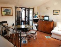 Porto Istana - Appartement Gabriella