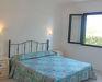 Image 3 - intérieur - Appartement Residenze Monte Petrosu, Porto San Paolo