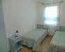 Image 4 - intérieur - Appartement Residenze Monte Petrosu, Porto San Paolo