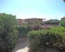 10. zdjęcie terenu zewnętrznego - Apartamenty Residenze Monte Petrosu, Porto San Paolo