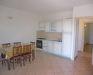 2. zdjęcie wnętrza - Apartamenty Residenze Monte Petrosu, Porto San Paolo
