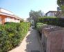 7. zdjęcie terenu zewnętrznego - Apartamenty Residenze Monte Petrosu, Porto San Paolo