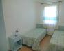 4. zdjęcie wnętrza - Apartamenty Residenze Monte Petrosu, Porto San Paolo