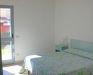 3. zdjęcie wnętrza - Apartamenty Residenze Monte Petrosu, Porto San Paolo