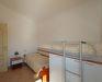 Foto 10 interior - Apartamento Le Tartarughe, Porto San Paolo