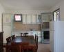 3. zdjęcie wnętrza - Apartamenty Le Tartarughe, Porto San Paolo