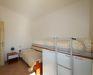 7. zdjęcie wnętrza - Apartamenty Le Tartarughe, Porto San Paolo