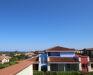 17. zdjęcie terenu zewnętrznego - Apartamenty Le Tartarughe, Porto San Paolo