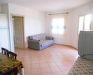 6. zdjęcie wnętrza - Apartamenty Le Tartarughe, Porto San Paolo