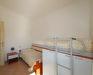 Foto 6 interior - Apartamento Le Tartarughe, Porto San Paolo