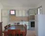 Foto 3 interior - Apartamento Le Tartarughe, Porto San Paolo