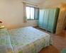 Foto 5 interior - Apartamento Le Tartarughe, Porto San Paolo