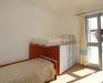 Foto 7 interior - Apartamento Le Tartarughe, Porto San Paolo