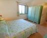 Image 5 - intérieur - Appartement Le Tartarughe, Porto San Paolo