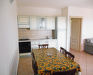 Image 2 - intérieur - Appartement Le Tartarughe, Porto San Paolo