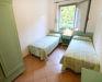 9. zdjęcie wnętrza - Apartamenty Le Tartarughe, Porto San Paolo