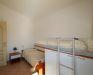 10. zdjęcie wnętrza - Apartamenty Le Tartarughe, Porto San Paolo