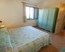 Image 7 - intérieur - Appartement Le Tartarughe, Porto San Paolo