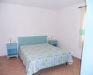Image 8 - intérieur - Appartement Le Tartarughe, Porto San Paolo