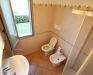 Image 11 - intérieur - Appartement Le Tartarughe, Porto San Paolo