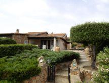 Villa Corallina