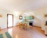 Foto 4 interior - Apartamento Nettuno, San Teodoro
