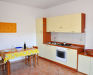 Foto 5 interior - Apartamento Nettuno, San Teodoro