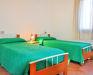Foto 6 interior - Apartamento Nettuno, San Teodoro
