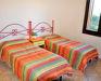 Foto 8 interior - Apartamento Nettuno, San Teodoro