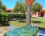 Foto 20 exterior - Apartamento Nettuno, San Teodoro