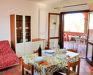 Foto 3 interior - Apartamento Nettuno, San Teodoro