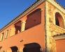 Foto 23 exterior - Apartamento Nettuno, San Teodoro