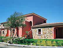 San Teodoro - Apartamenty Nettuno