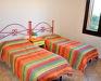 Foto 7 interior - Apartamento Nettuno, San Teodoro