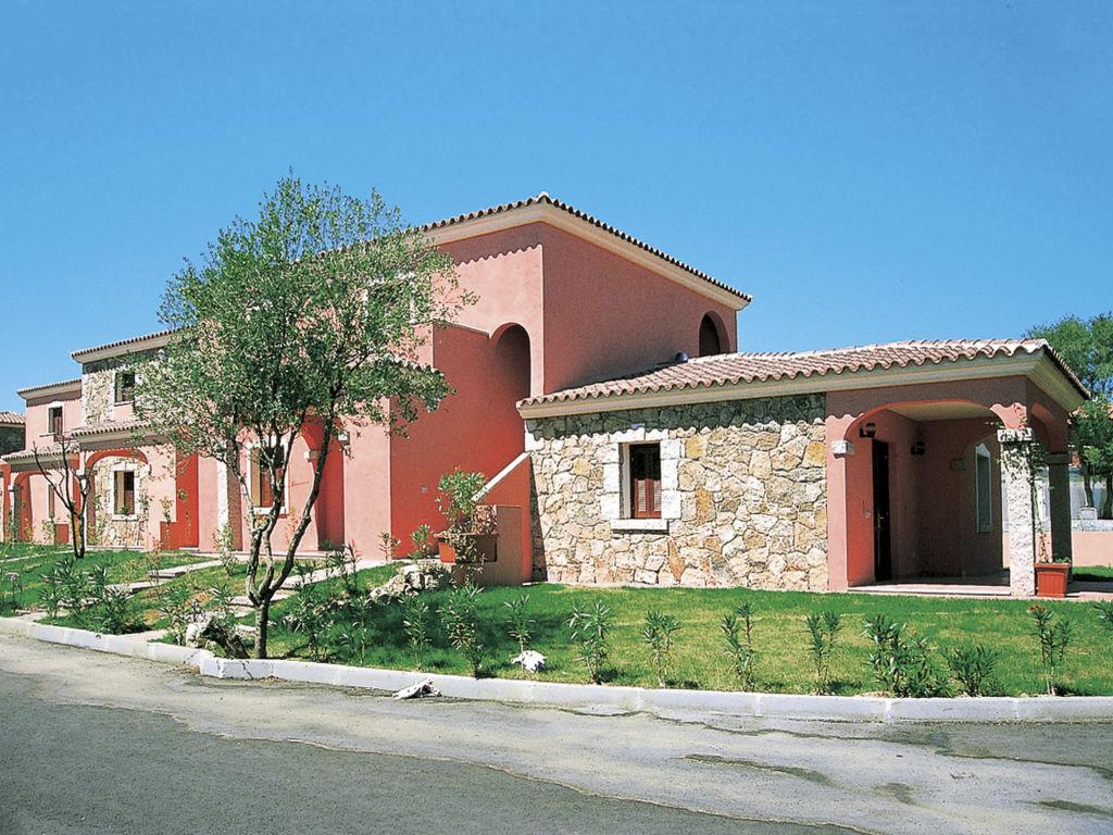 Ferienwohnung Stella Marina trilo (TEO118) (107290), San Teodoro, Olbia-Tempio, Sardinien, Italien, Bild 10