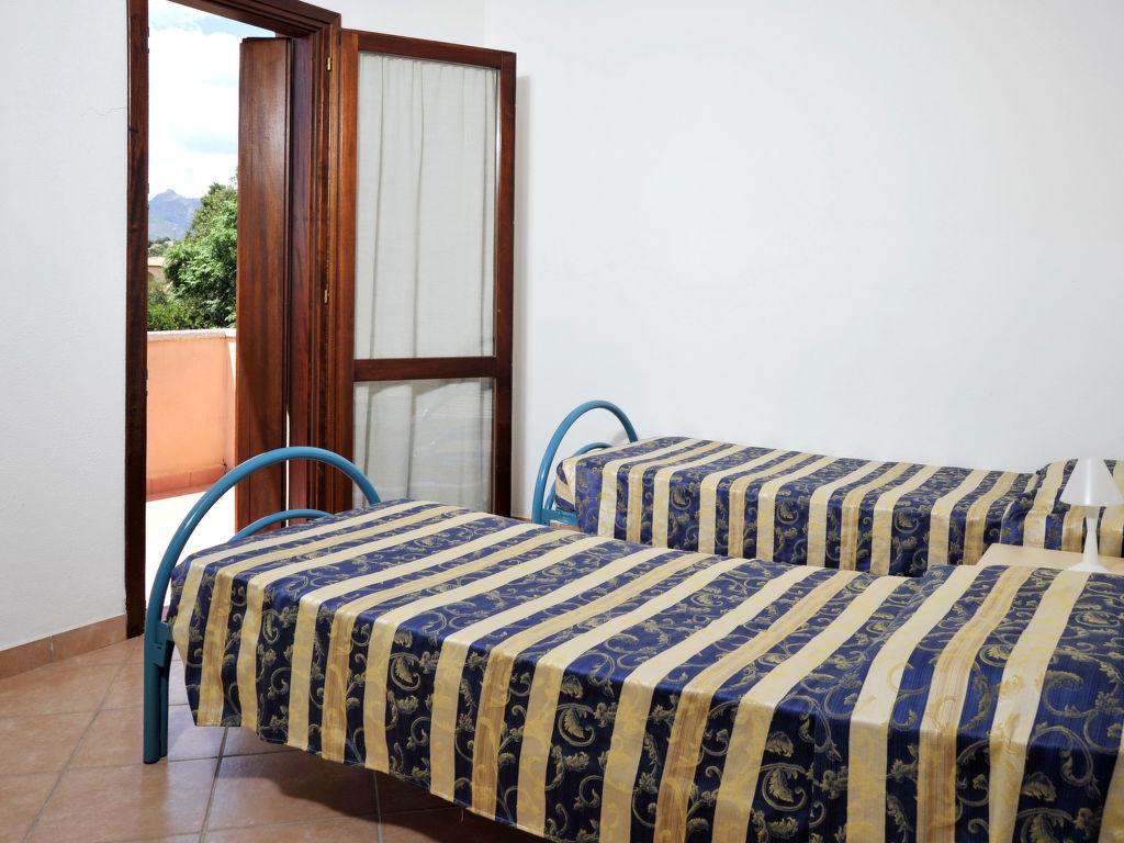 Ferienwohnung Stella Marina trilo (TEO118) (107290), San Teodoro, Olbia-Tempio, Sardinien, Italien, Bild 9