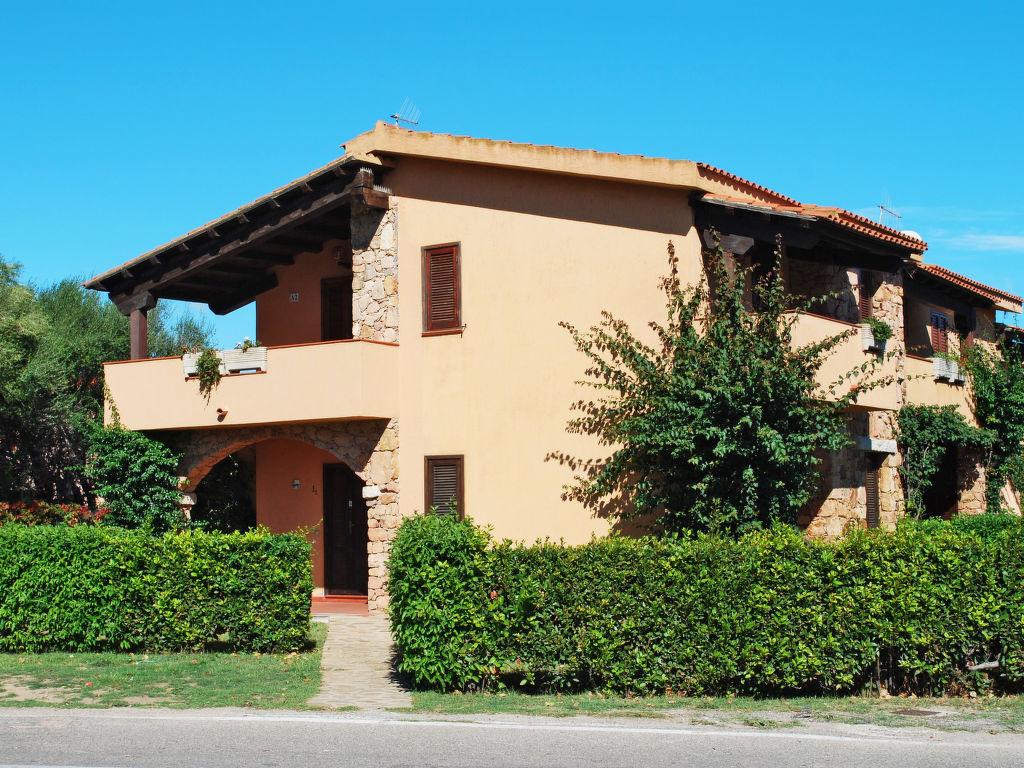 Ferienhaus Oasi (TEO120) (114206), San Teodoro, Olbia-Tempio, Sardinien, Italien, Bild 11