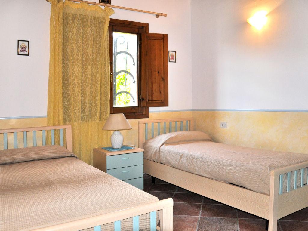 Ferienhaus Costa Caddu (TEO150) (106410), San Teodoro, Olbia-Tempio, Sardinien, Italien, Bild 3