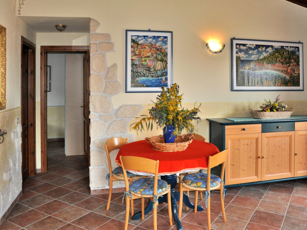 Ferienhaus Costa Caddu (TEO150) (106410), San Teodoro, Olbia-Tempio, Sardinien, Italien, Bild 5