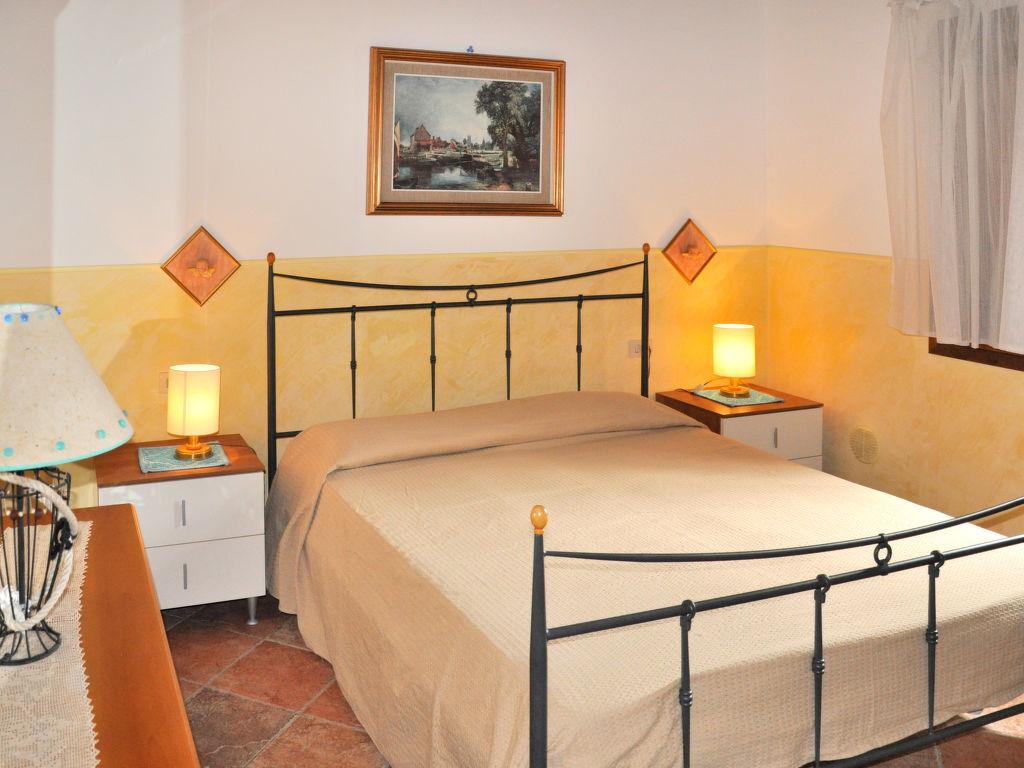 Ferienhaus Costa Caddu (TEO150) (106410), San Teodoro, Olbia-Tempio, Sardinien, Italien, Bild 6